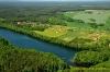Jezioro Wapińskie