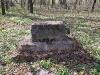 Pomnik poległych podczas I wojny w Augustowie - Fot. Tomasz Macios