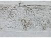 Pomnik w Skórce - pozostałe napisy