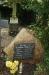 Cmentarz rodziny Orland - Stare gm. Wysoka